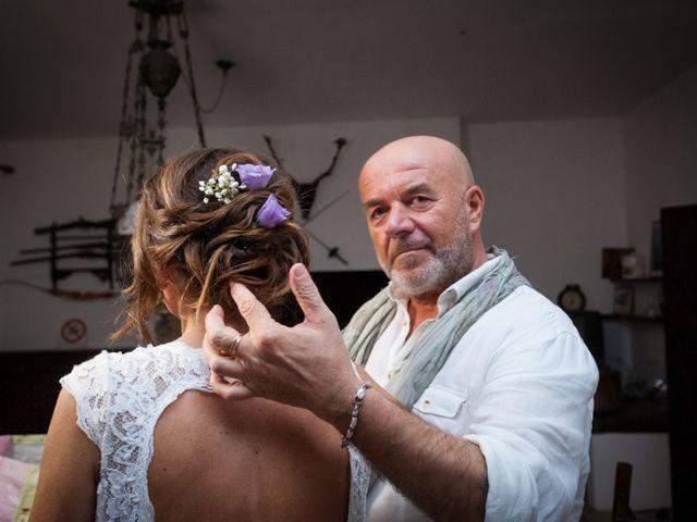 Il matrimonio di Andrea e Monica a Bologna, Bologna 33