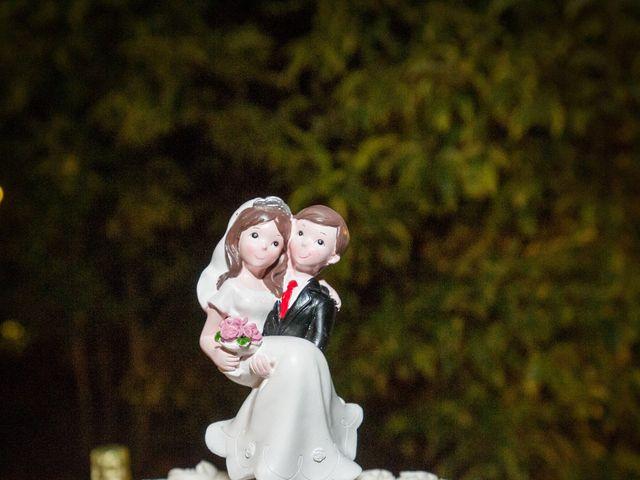 Il matrimonio di Andrea e Monica a Bologna, Bologna 35