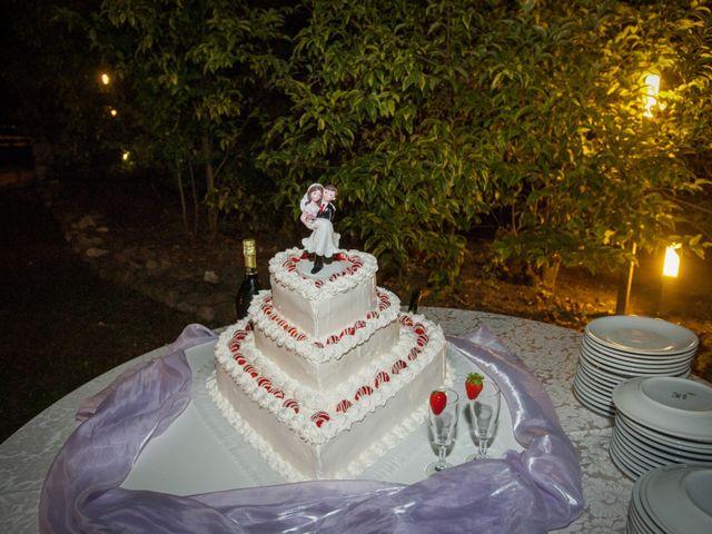 Il matrimonio di Andrea e Monica a Bologna, Bologna 36