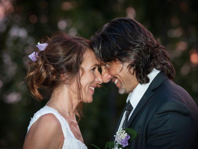 Il matrimonio di Andrea e Monica a Bologna, Bologna 49
