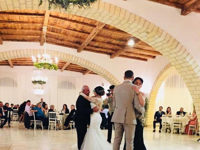 Il matrimonio di Giovanni e Maria Teresa a Foggia, Foggia 23