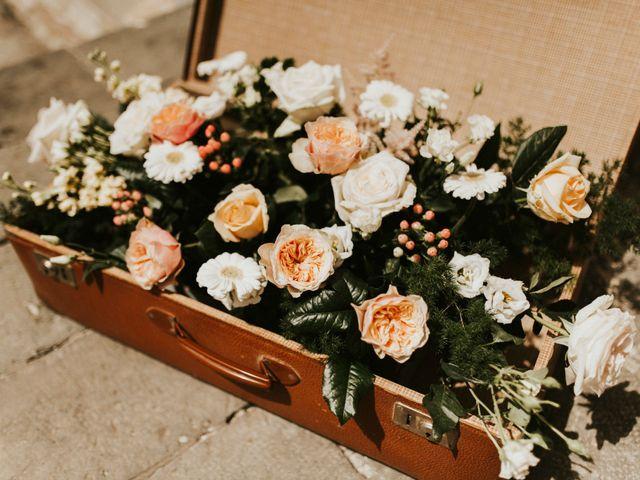 Il matrimonio di Giovanni e Maria Teresa a Foggia, Foggia 28