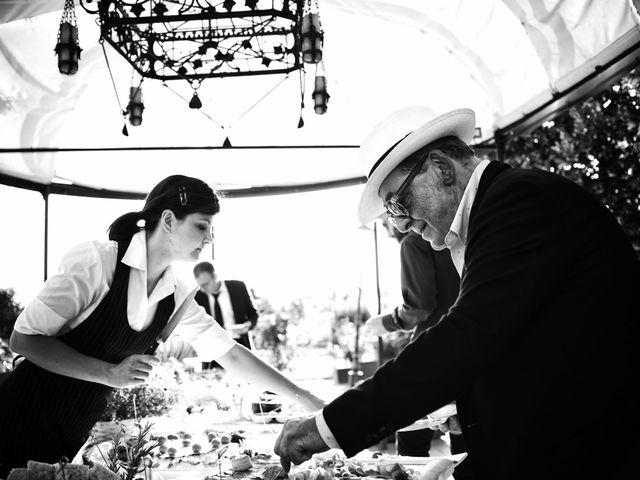 Il matrimonio di Alberto e Adele a Rovigo, Rovigo 9