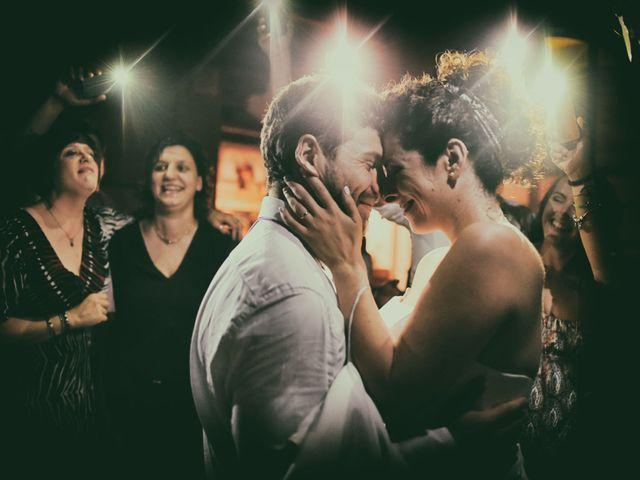 Il matrimonio di Alberto e Adele a Rovigo, Rovigo 15