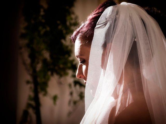 Il matrimonio di Mattia e Valentina a Castiglione delle Stiviere, Mantova 49