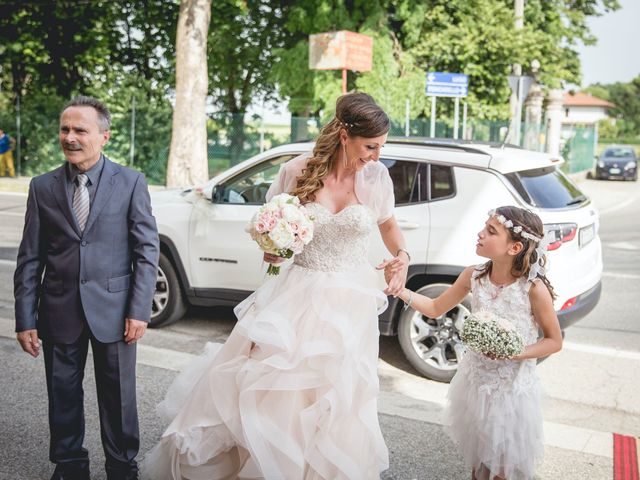Il matrimonio di Alex e Tatiana a Forlì, Forlì-Cesena 37