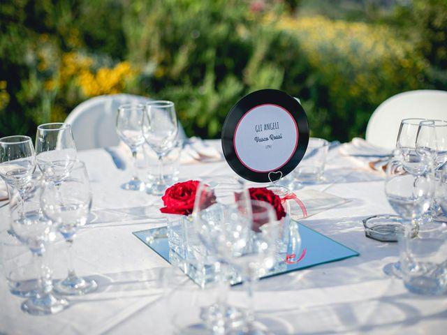 Il matrimonio di Alex e Tatiana a Forlì, Forlì-Cesena 57