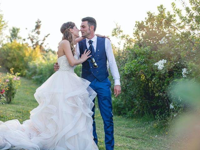Il matrimonio di Alex e Tatiana a Forlì, Forlì-Cesena 67
