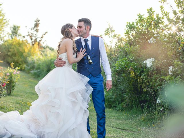 Il matrimonio di Alex e Tatiana a Forlì, Forlì-Cesena 68