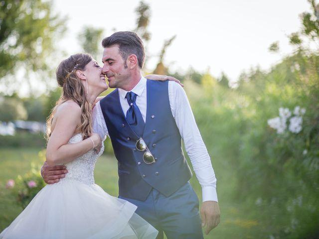 Il matrimonio di Alex e Tatiana a Forlì, Forlì-Cesena 72