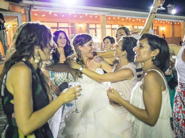 Il matrimonio di Alex e Tatiana a Forlì, Forlì-Cesena 85