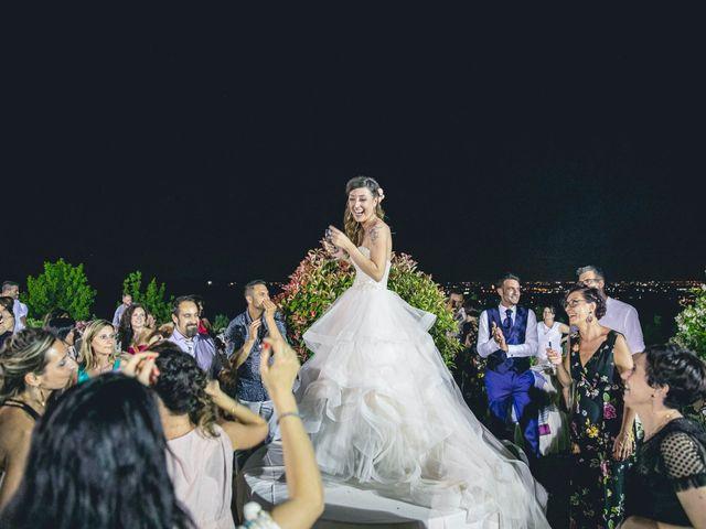 Il matrimonio di Alex e Tatiana a Forlì, Forlì-Cesena 86