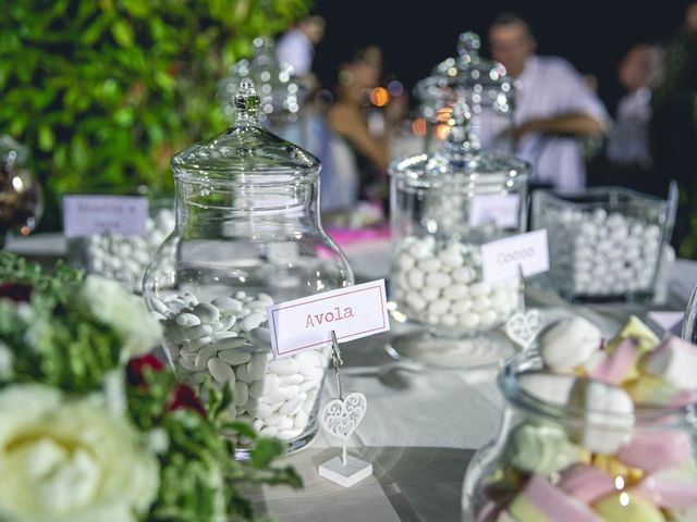 Il matrimonio di Alex e Tatiana a Forlì, Forlì-Cesena 87