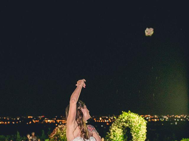 Il matrimonio di Alex e Tatiana a Forlì, Forlì-Cesena 92