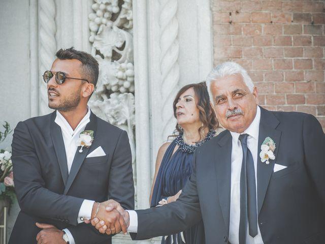 Il matrimonio di Enrico e Elisabetta a Monforte d'Alba, Cuneo 16