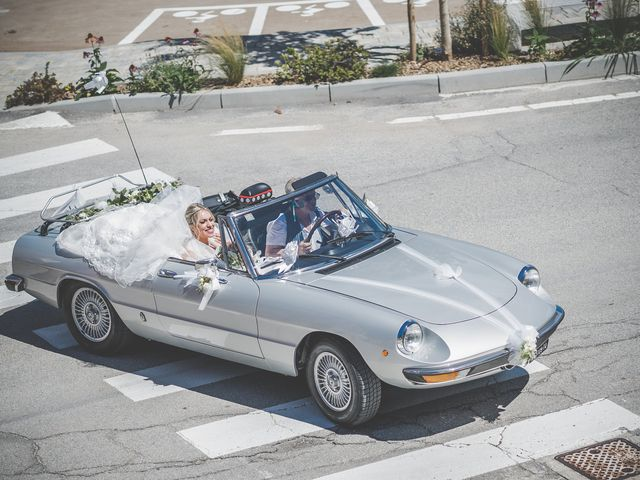 Il matrimonio di Enrico e Elisabetta a Monforte d'Alba, Cuneo 19