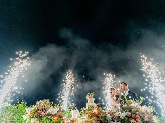 Il matrimonio di Enrico e Elisabetta a Monforte d'Alba, Cuneo 2