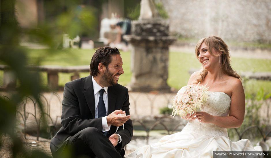 Locanda I Girasoli Matrimonio : Il matrimonio di barbara e lorenzo a lucca