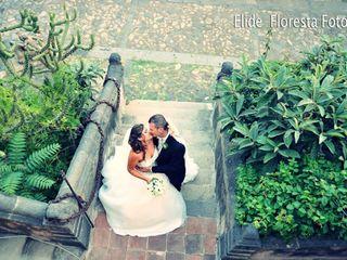 Le nozze di Mariarita  e Nino