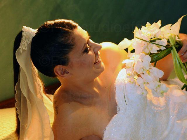 Il matrimonio di Davide  e Marika  a Latina, Latina 23