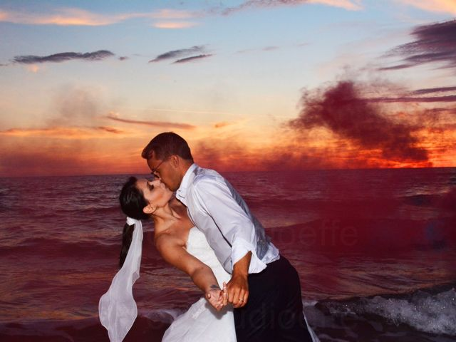 Il matrimonio di Davide  e Marika  a Latina, Latina 69