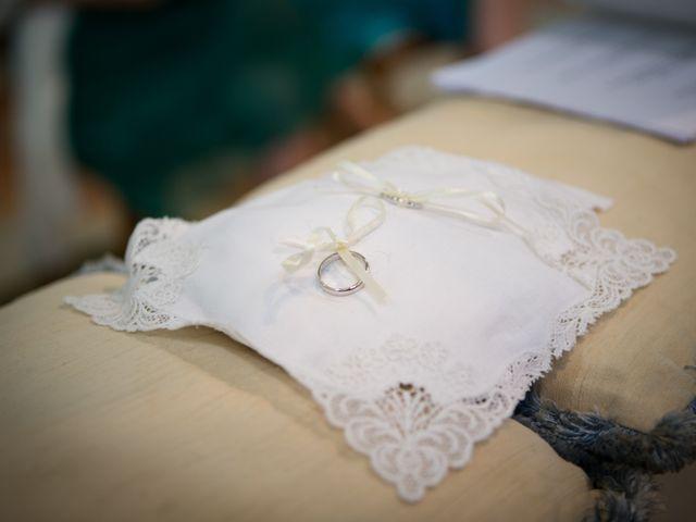 Il matrimonio di Fra e Cate a Mogliano Veneto, Treviso 72