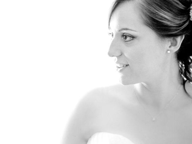 Il matrimonio di Matteo e Lucia a Pesaro, Pesaro - Urbino 10