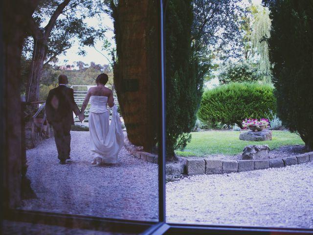 Matrimonio Ponzano Romano : Il matrimonio di fabiana e emanuele a ponzano romano roma