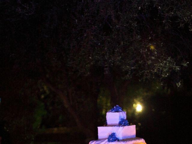 Il matrimonio di Domenico e Valentina a Bari, Bari 4