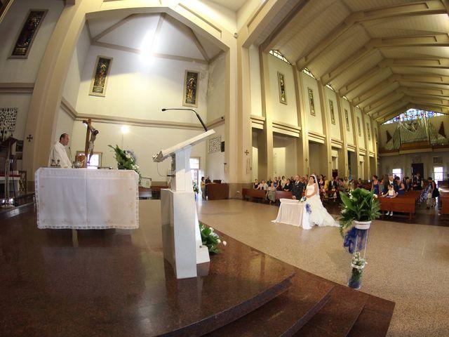 Il matrimonio di Domenico e Valentina a Bari, Bari 6