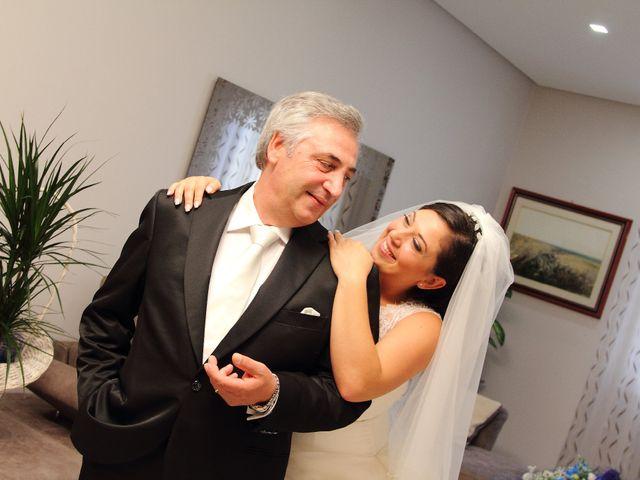 Il matrimonio di Domenico e Valentina a Bari, Bari 13