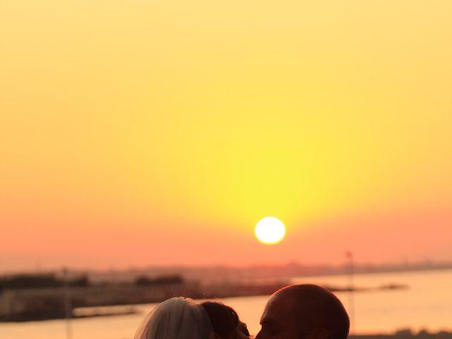 Il matrimonio di Domenico e Valentina a Bari, Bari 31