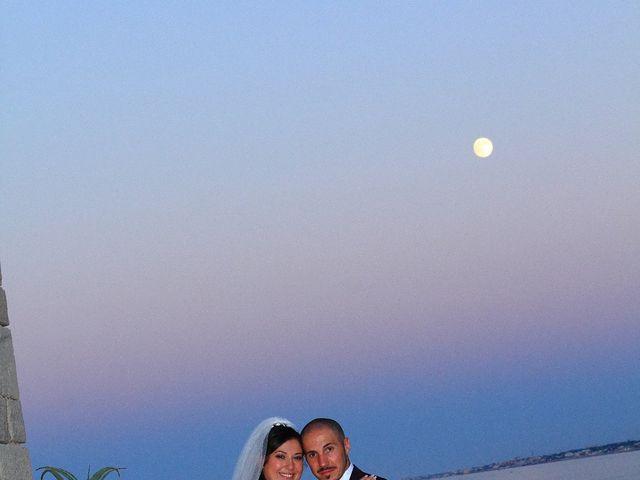 Il matrimonio di Domenico e Valentina a Bari, Bari 34