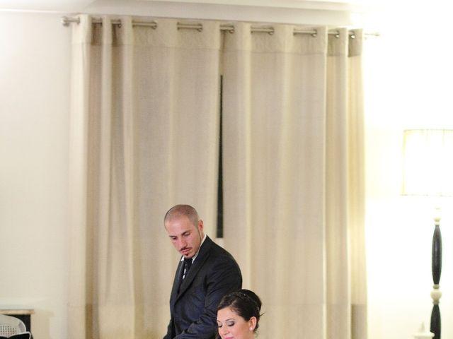 Il matrimonio di Domenico e Valentina a Bari, Bari 38
