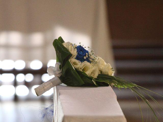 Il matrimonio di Domenico e Valentina a Bari, Bari 44