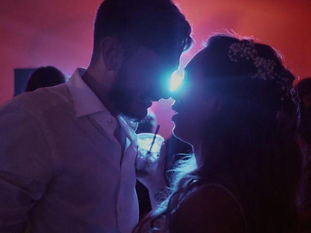 Il matrimonio di Matteo e Camilla a Genova, Genova 3