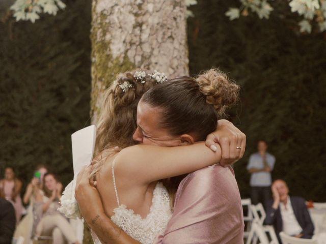 Il matrimonio di Matteo e Camilla a Genova, Genova 21