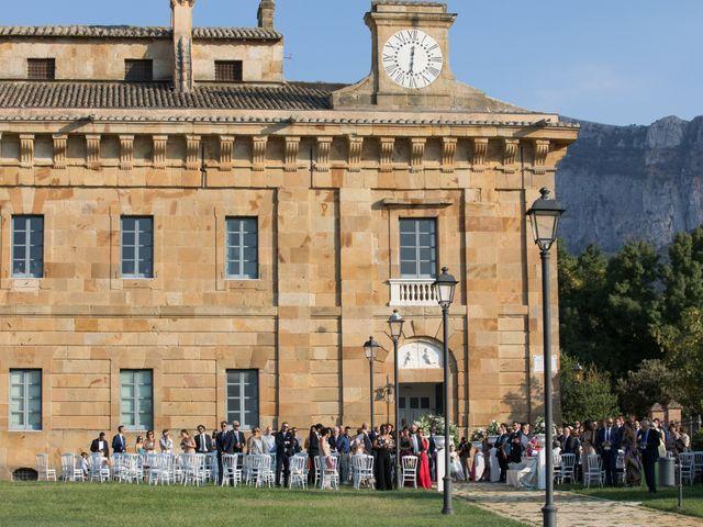 Il matrimonio di Vincenzo e Fabiola a Palermo, Palermo 1