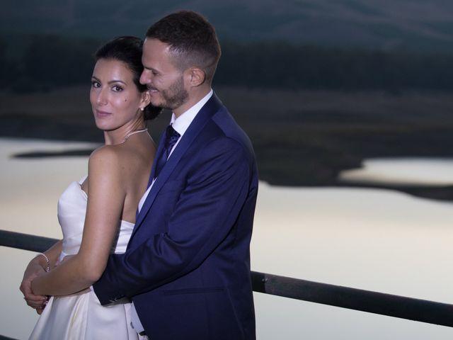 Il matrimonio di Vincenzo e Fabiola a Palermo, Palermo 7