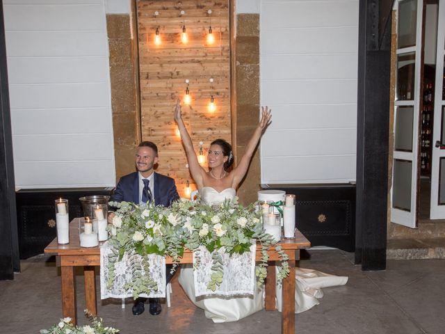 Il matrimonio di Vincenzo e Fabiola a Palermo, Palermo 13