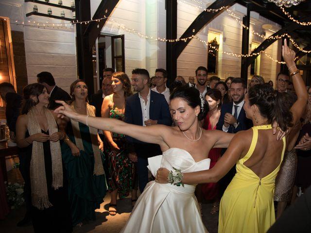 Il matrimonio di Vincenzo e Fabiola a Palermo, Palermo 15