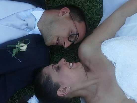 Il matrimonio di Davide  e Marika  a Latina, Latina 10