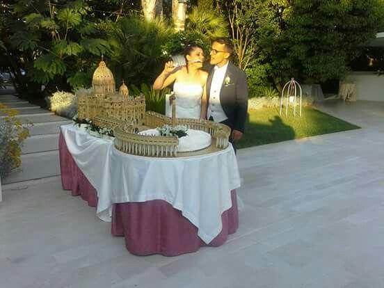 Il matrimonio di Davide  e Marika  a Latina, Latina 11