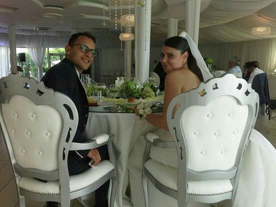 Il matrimonio di Davide  e Marika  a Latina, Latina 13