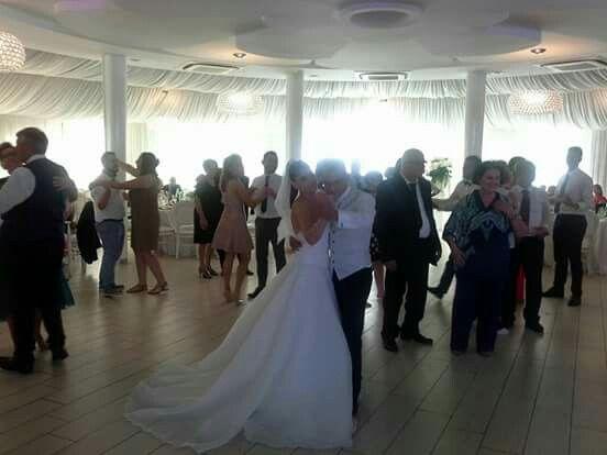 Il matrimonio di Davide  e Marika  a Latina, Latina 14