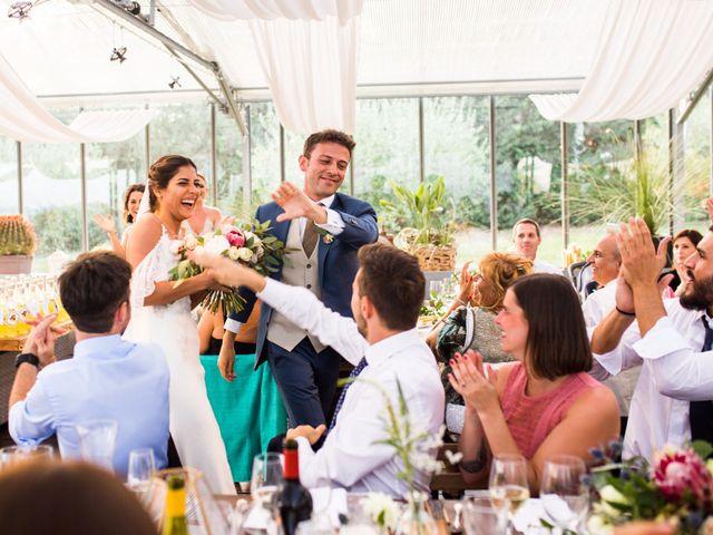 Il matrimonio di Andrea e Yasemin a Celle Ligure, Savona 12