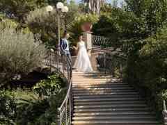 le nozze di Chiara e Sauro 73