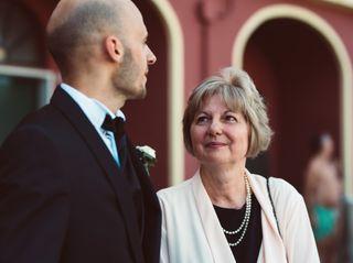 Le nozze di Francesca e Carlo 3