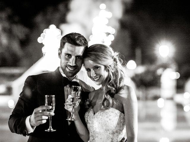 Il matrimonio di Fabrizio e Betty a Cernusco sul Naviglio, Milano 54