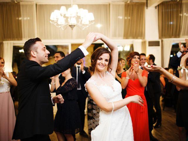 Il matrimonio di Luca e Valentina a Marsala, Trapani 30